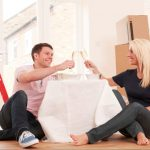 Living Together? Protect Yourselves with Cohabitation Agreement.
