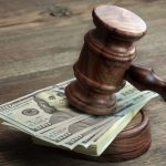 Alimony Amount Not A Given in Florida